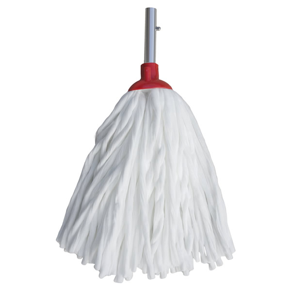 Spin lace mop SW31115