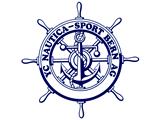 YC Nautica-Sport Bern AG logo