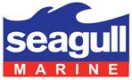 Seagull Marine
